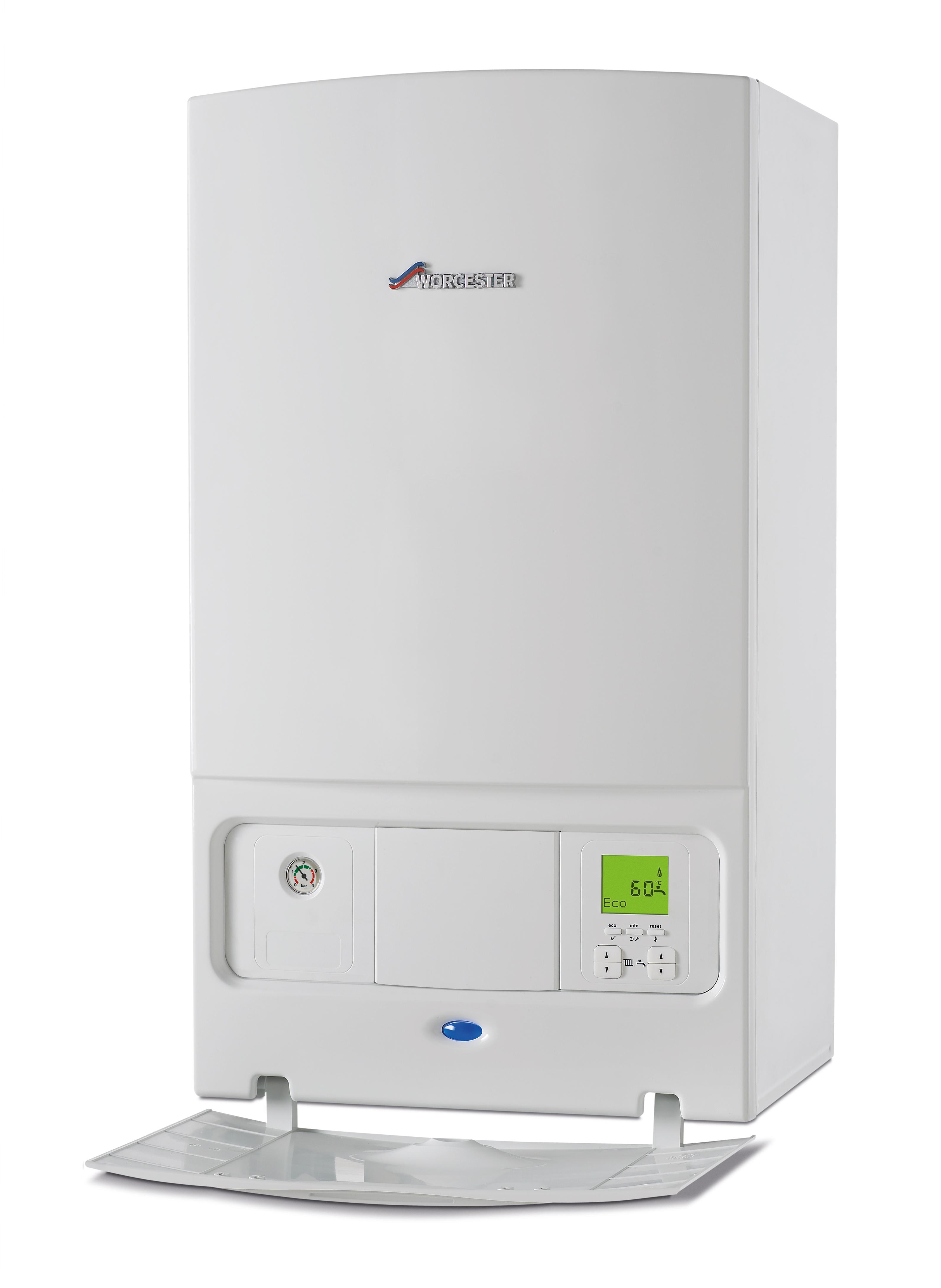 heating engineers | Saundersfoot |Pembrokeshire |AK Briggs